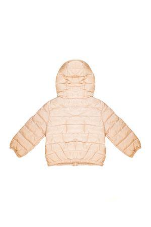 GIUBBINO ROSA MODELLO POMEROL CON CAPPUCCIO Moncler Kids | 13 | 418679953048529