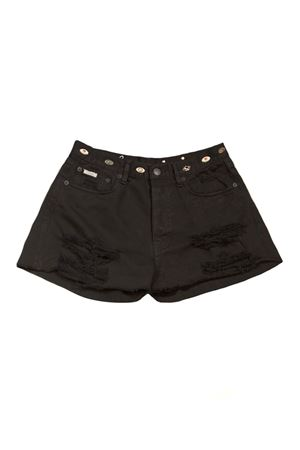 Black shorts People for woman People | 30 | PW0394B40A259D999