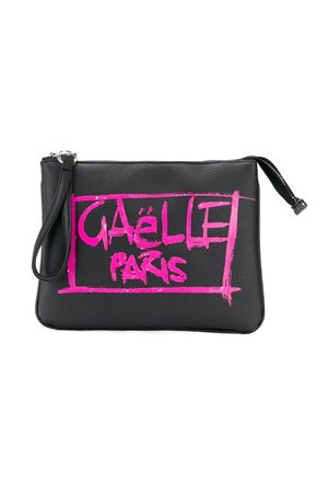 CLUTCH FUXIA GIRL GAELLE KIDS Gaelle | 31 | 2746BAG0099BLACK