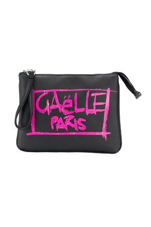 CLUTCH FUXIA GIRL GAELLE KIDS Gaelle | 31 | 2746BAG0099BLACK