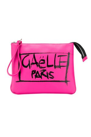 CLUTCH FUXIA GIRL GAELLE KIDS Gaelle | 31 | 2746BAG0099FUXIA