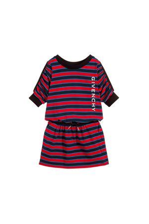 Givenchy Kids | 11 | H12077X78
