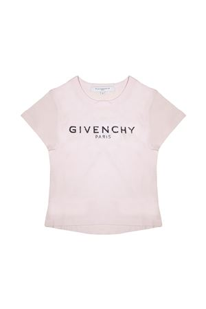 Givenchy Kids | 8 | H1508745S