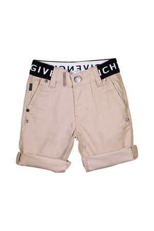 Givenchy Kids | 5 | H2404226AT