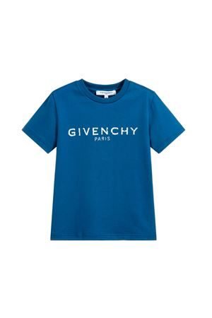 Givenchy Kids | 8 | H25094831