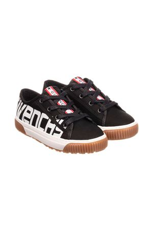 Givenchy Kids | 12 | H2901509B