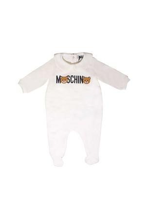 MOSCHINO KIDS | 1491434083 | MUY026LDA0010063