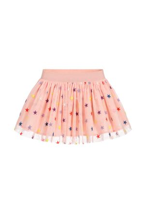 GONNA ROSA NEONATO STELLA MCCARTNEY KIDS STELLA MCCARTNEY KIDS | 15 | 539430SMK316842