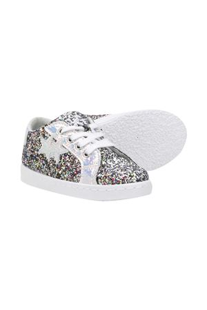 Sneakers con paillettes 2Star kids 2Star kids | 90000020 | 2SB1915004