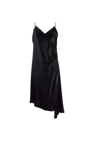 Vestito asimmetrico MM6 Maison Margiela MM6 | 11 | S52CT0545S52912900