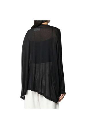 T-shirt semi trasparente MM6 Maison Margiela MM6 | 8 | S52GC0157S23683900