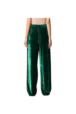 Pantaloni svasati MM6 Maison Margiela MM6 | 9 | S52KA0284S53086649
