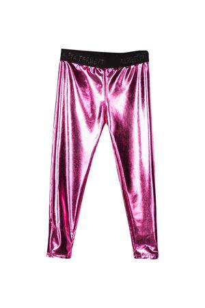 Pantaloni fucsia Alberta Ferretti Kids Alberta ferretti kids | 5032349 | 025417044