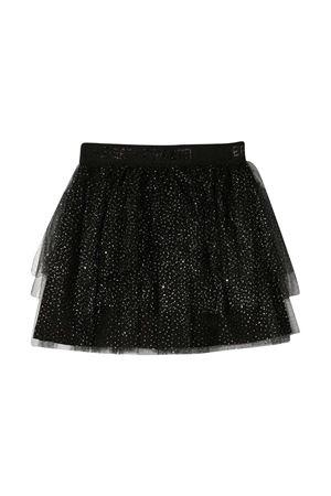Black skirt Alberta Ferretti Kids  Alberta ferretti kids | 15 | 025420110
