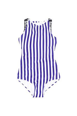 Swimsuit Balmain kids   BALMAIN KIDS | 85 | 6N0119NX360100BL