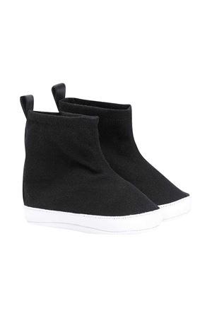 Sneakers nere Balmain kids BALMAIN KIDS | 12 | 6N0306NC660930
