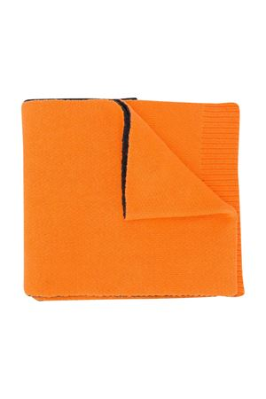 Orange scarf Boss Kids  BOSS KIDS | 77 | J01113417