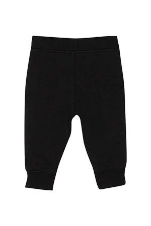 Pantaloni neri neonato Boss Kids BOSS KIDS | 9 | J0438009B