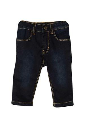 Blue jeans Boss Kids BOSS KIDS | 9 | J04384Z23