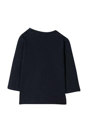 T-shirt blu Boss Kids BOSS KIDS | 8 | J05795849