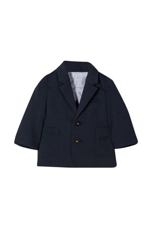 Blue blazer Boss kids  BOSS KIDS | 5032278 | J06211849