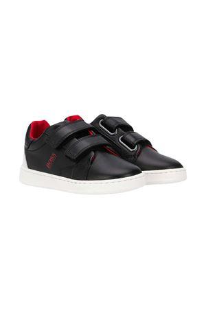Sneakers nere Boss Kids BOSS KIDS | 12 | J09J3109B