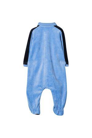 Tutina blu Boss kids BOSS KIDS | 1491434083 | J9716278L