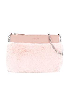 Pink clutch Charabia kids  CHARABIA | 31 | S1001445S