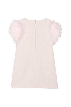 Pink Charabia dress  CHARABIA   11   S1207745S