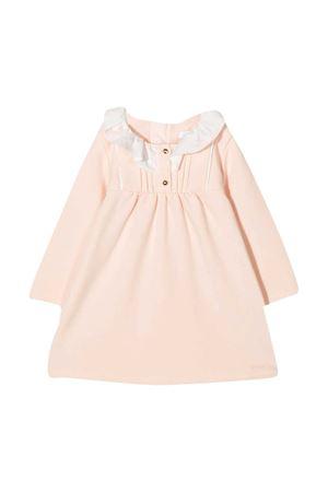 Abito rosa Chloé Kids CHLOÉ KIDS | 11 | C0226845F