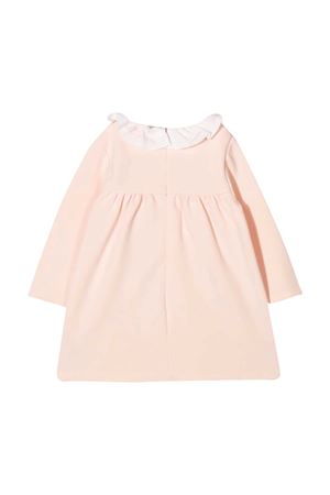 Abito rosa Chloé Kids CHLOÉ KIDS   11   C0226845F