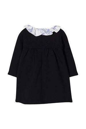 Tubino nero Chloé Kids CHLOÉ KIDS   11   C02268859
