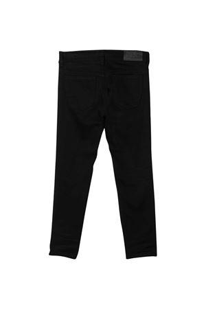 Black jeans Diesel kids DIESEL KIDS | 9 | 00J46GKXB58K02