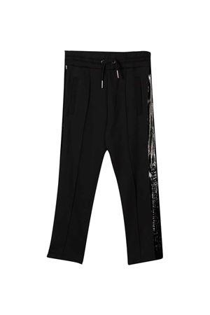 Black trousers Diesel Kids  DIESEL KIDS | 9 | 00J4XC0PAWZK900