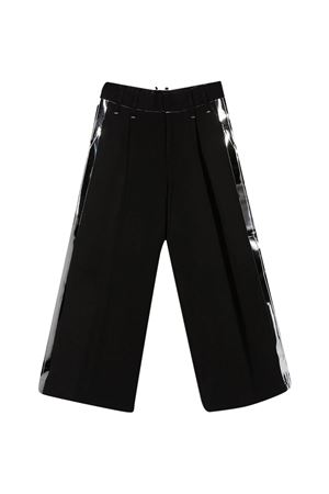 Pantaloni neri Diesel Kids DIESEL KIDS | 9 | 00J50FKXB5AK900