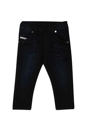 Jeans Krooley Diesel Kids DIESEL KIDS | 9 | 00K1UDKXB5SK01