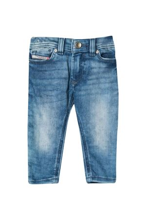 Jeans neonato Diesel Kids DIESEL KIDS | 9 | 00K266KXB6FK01