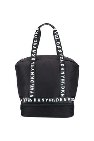 Black shoulder bag Dkny Kids  DKNY KIDS | 31 | D3049409B