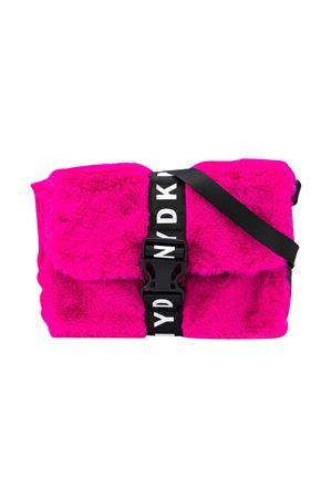 Fuchsia shoulder bag Dkny Kids  DKNY KIDS | 31 | D3049949E