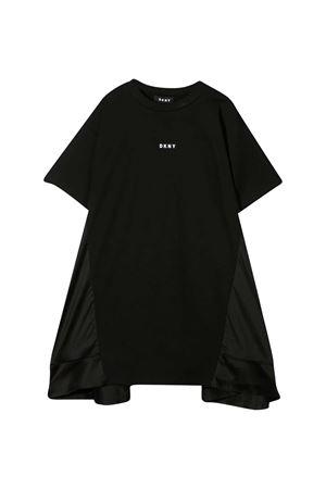 Black dress Dkny Kids  DKNY KIDS | 11 | D3276309B