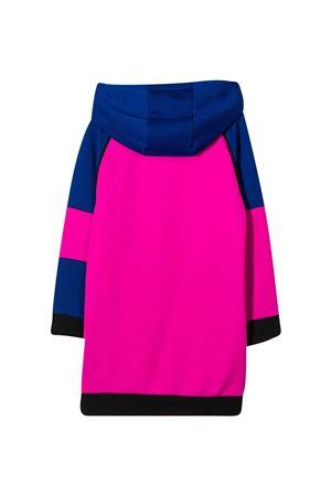 Vestito fucsia DKNY kids DKNY KIDS | 11 | D3277149E