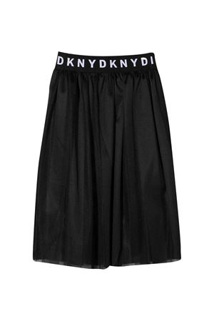 Black Dkny Kids skirt  DKNY KIDS | 15 | D3356109B