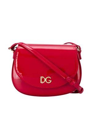 Borsa a tracolla Dolce & Gabbana Kids Dolce & Gabbana kids | 31 | EB0212A147187124
