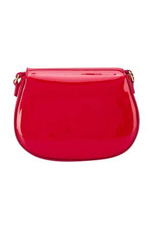 Dolce & Gabbana Kids shoulder bag Dolce & Gabbana kids | 31 | EB0212A147187124