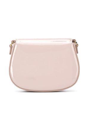 Pink shoulder bag Dolce & Gabbana Kids  Dolce & Gabbana kids | 31 | EB0212A14718L419