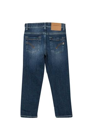 Jeans slim Dondup Kids DONDUP KIDS | 9 | BP215DSE282BAV4800