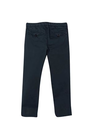 Chino dritti teen Dondup Kids DONDUP KIDS | 9 | BP227RS0039PTD890T