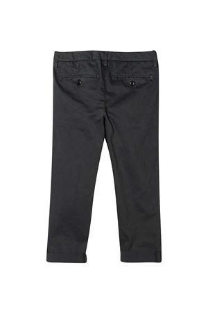 Pantaloni chino grigi Dondup kids DONDUP KIDS | 9 | BP227RS0039PTD998