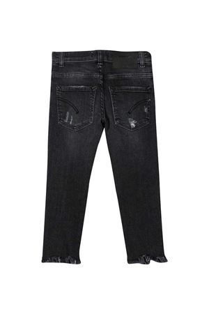 Black skinny jeans Dondup Kids DONDUP KIDS | 9 | BP265DSE287BAW1999