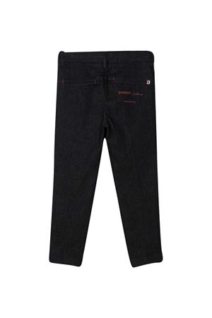 Jeans dritti teen Dondup Kids DONDUP KIDS | 9 | BP266DS0265BAV1800T